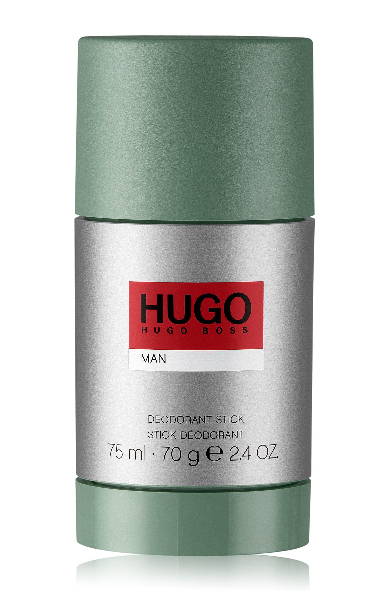 HUGO Man Deostick 75ml