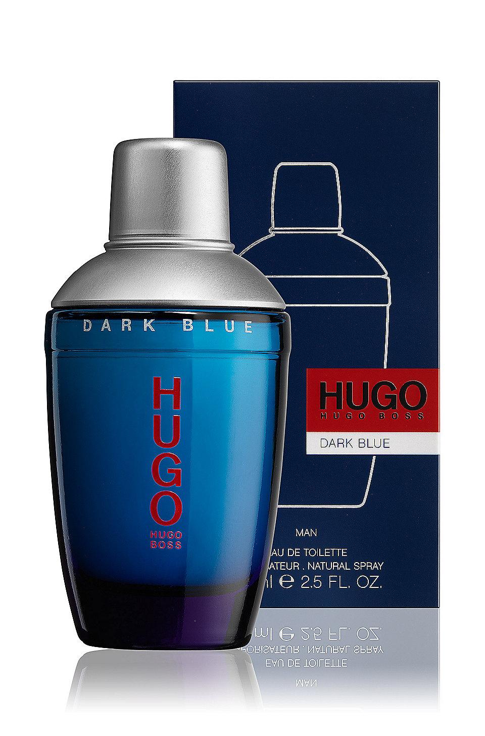 hugo boss parfum homme 2018