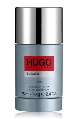 hugo boss the scent deo
