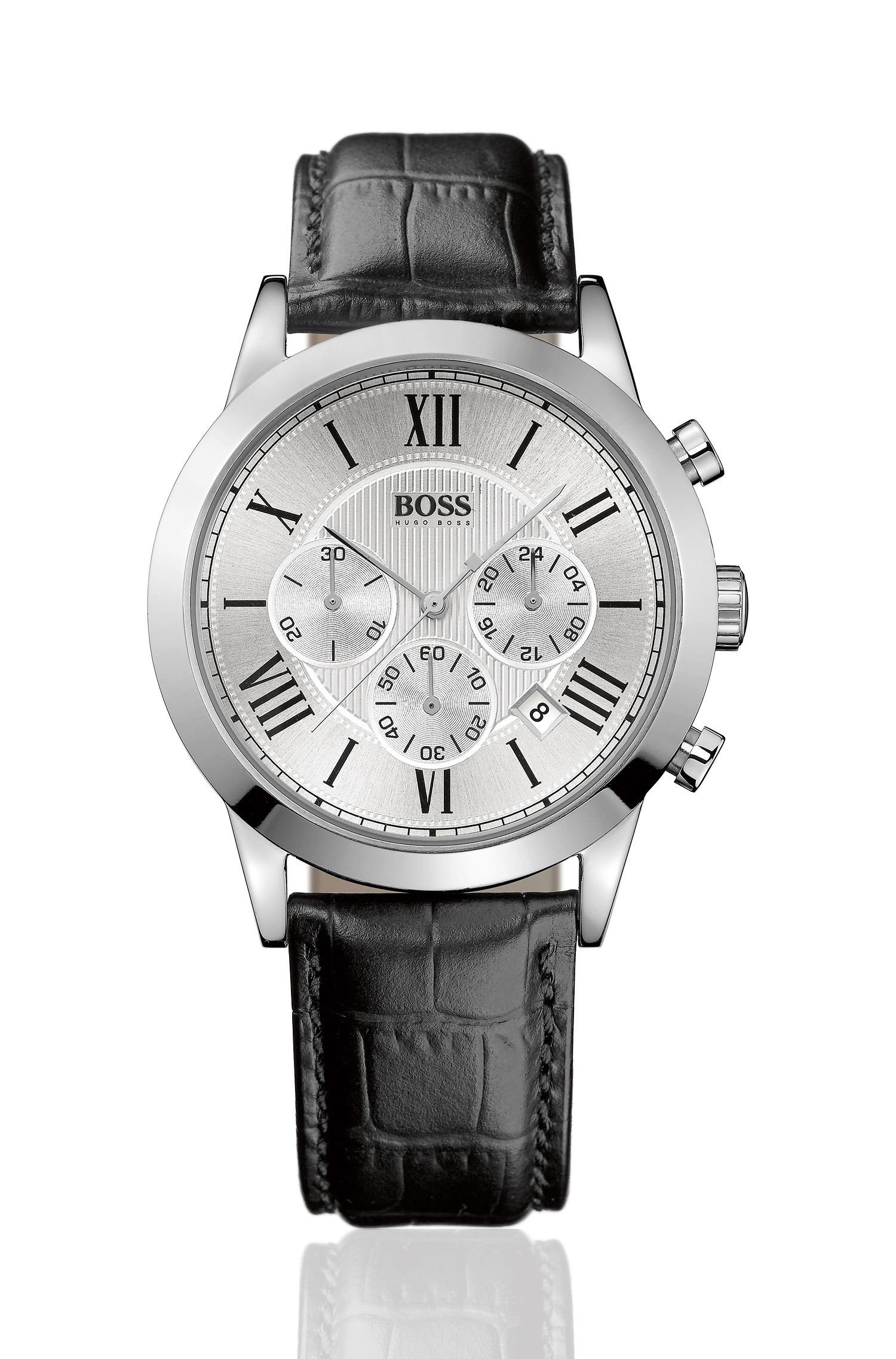 Armbanduhr ´HB 2022`