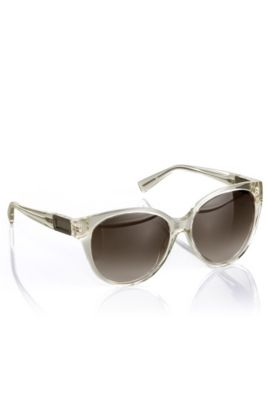 Damensonnenbrille ´BOSS 0372/S` im Retro-Stil, Assorted-Pre-Pack