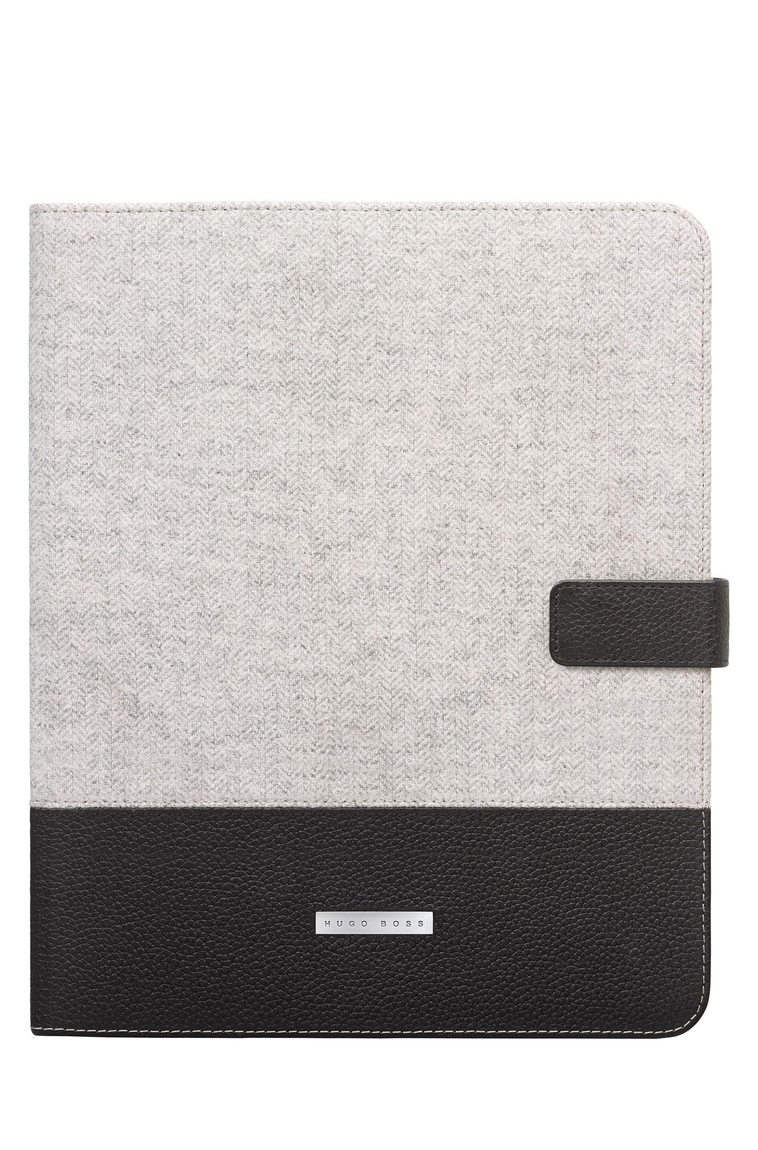 Universalmappe ´IVERNESS` für Tablet-Computer