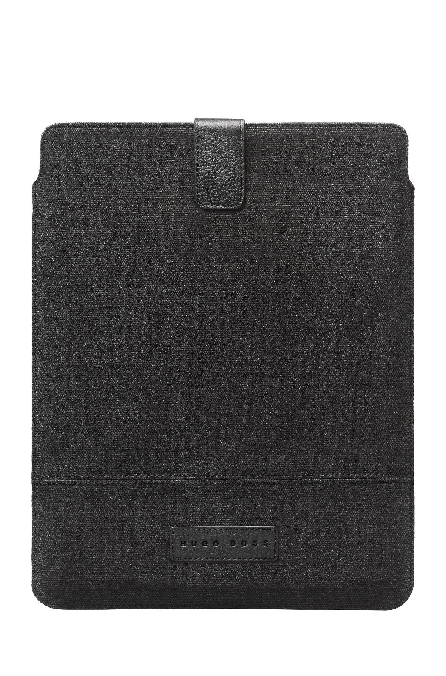 Beschermhoes ´PILOT` voor tablet-computers