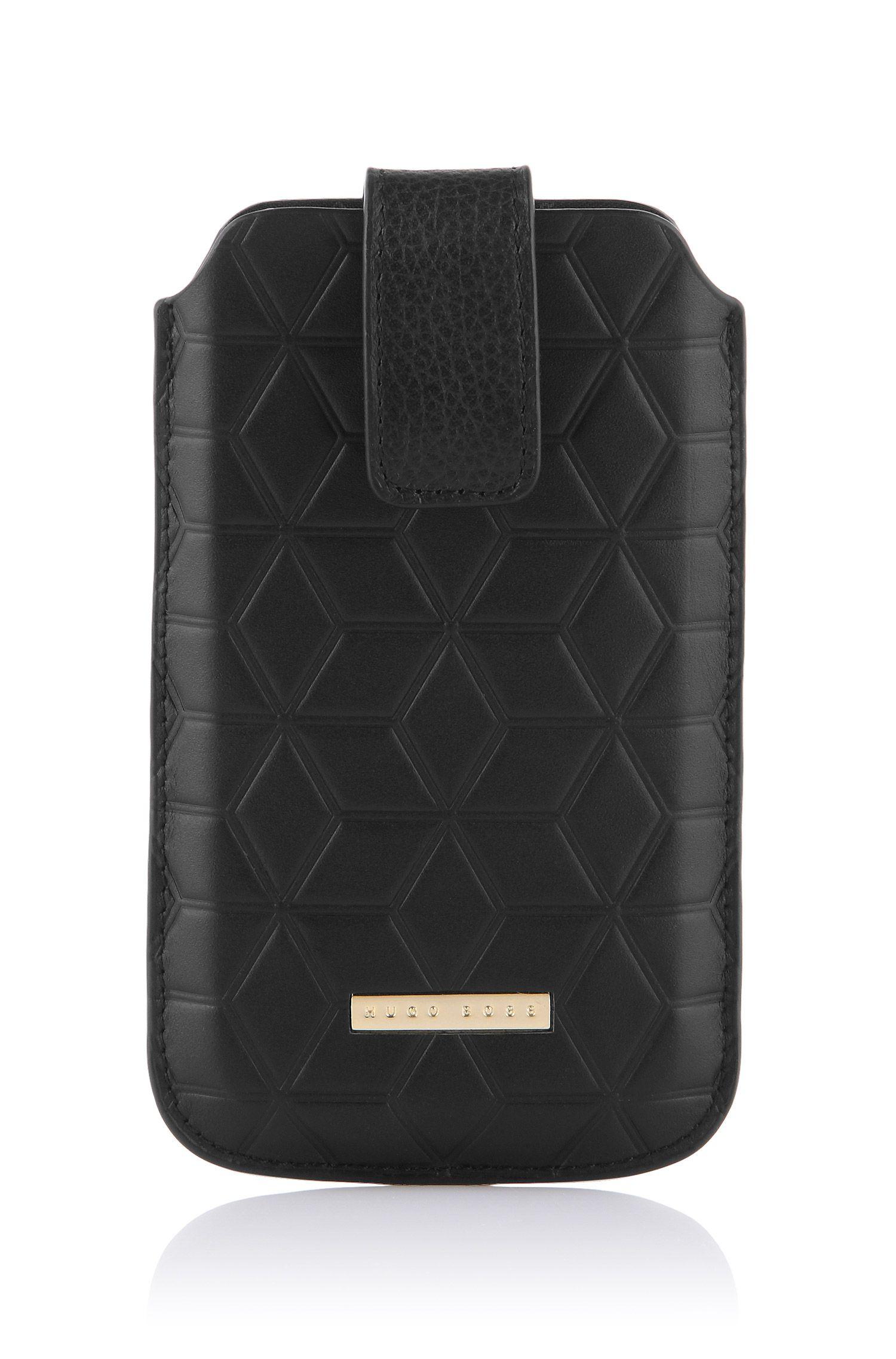 Universaltasche ´BRUSSELS` für Smartphones