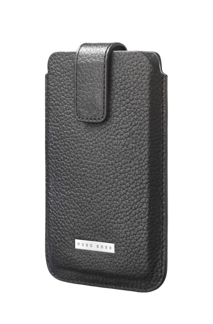 Universal smart phone pouch 'BARCELONA'
