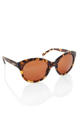 Retro-Sonnenbrille ´BOSS 0400/S`, Assorted-Pre-Pack