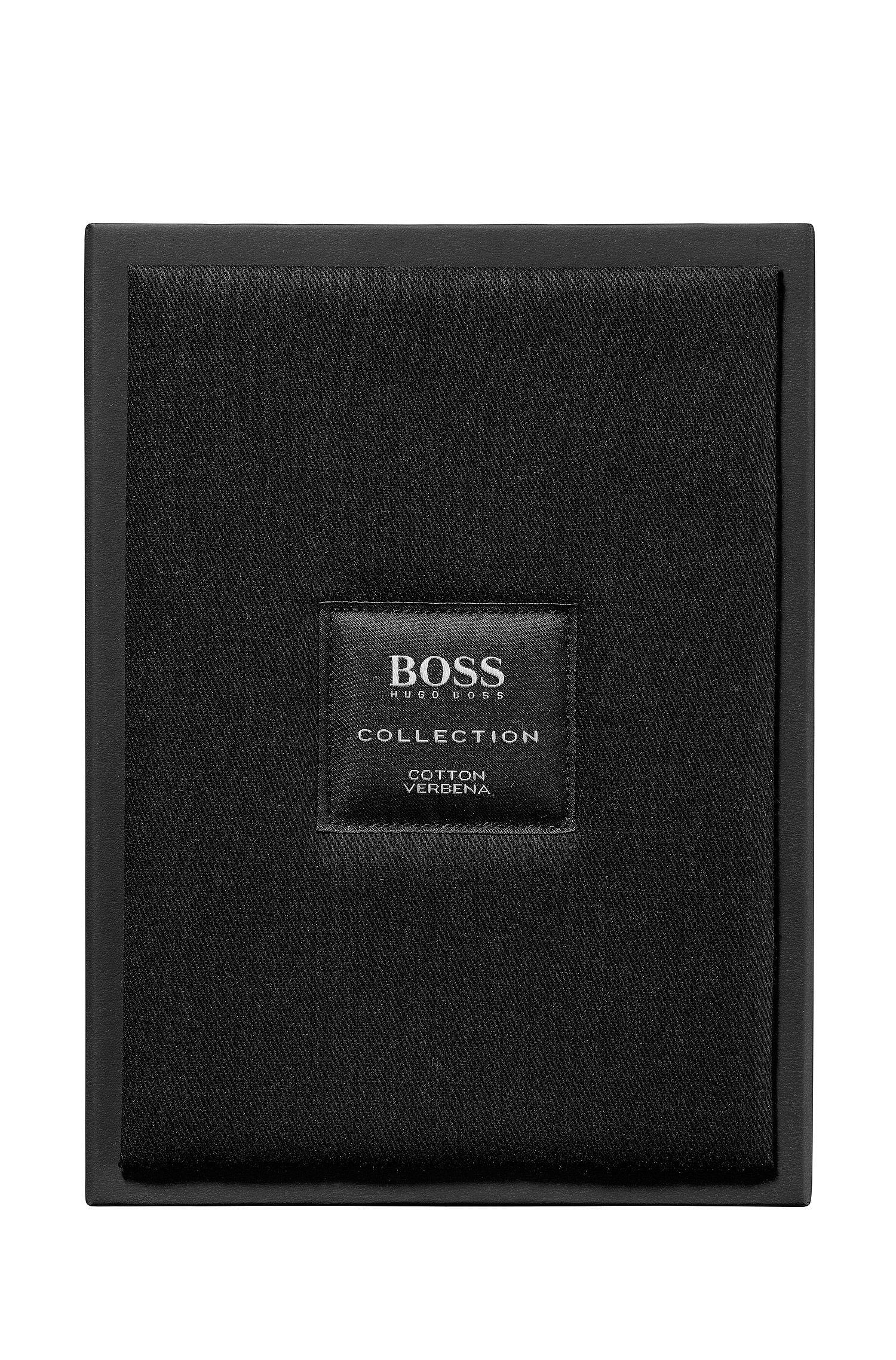 BOSS The Collection - Cotton Verbena Eau de Parfum