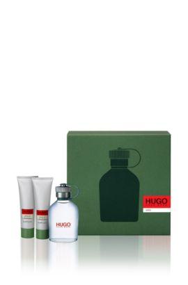 Kit cadeau HUGO, Assorted-Pre-Pack