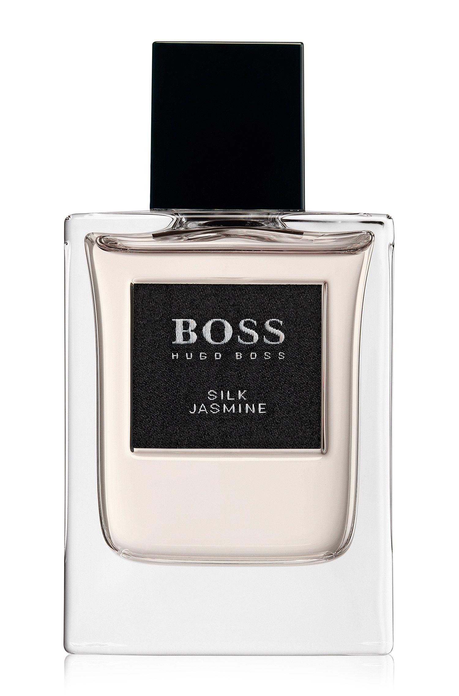BOSS The Collection – Silk Jasmine Eau de Parfum