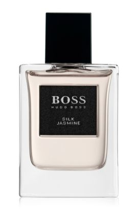 BOSS The Collection – Silk Jasmine Eau de Parfum, Assorted-Pre-Pack