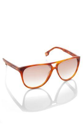Sonnenbrille ´BO 0063/S ` mit Farbverlauf, Assorted-Pre-Pack