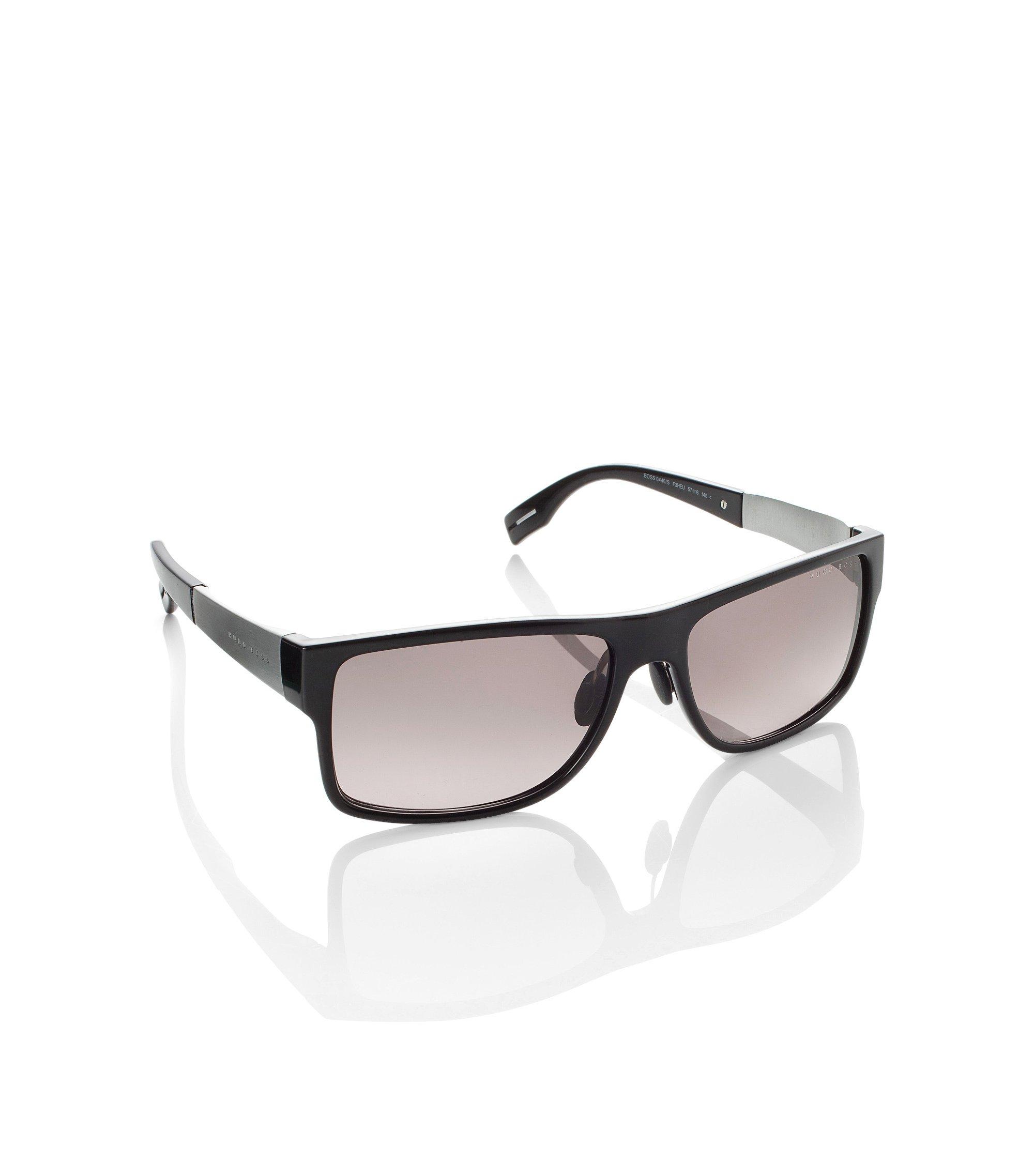 Wayfarer-style sunglasses 'BOSS 0440/S', Assorted-Pre-Pack