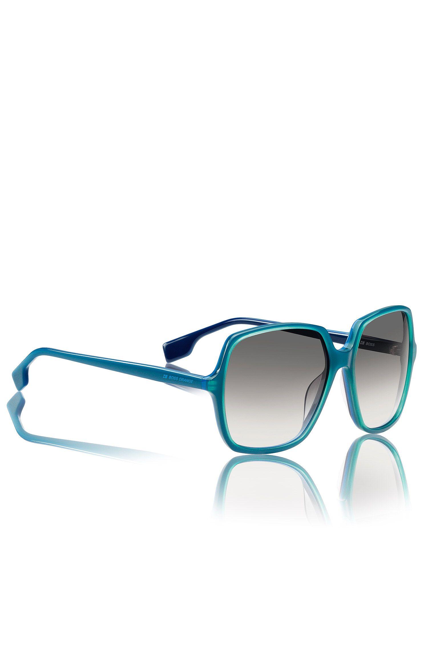 Damensonnenbrille ´BO 0033/S` im Retro-Look