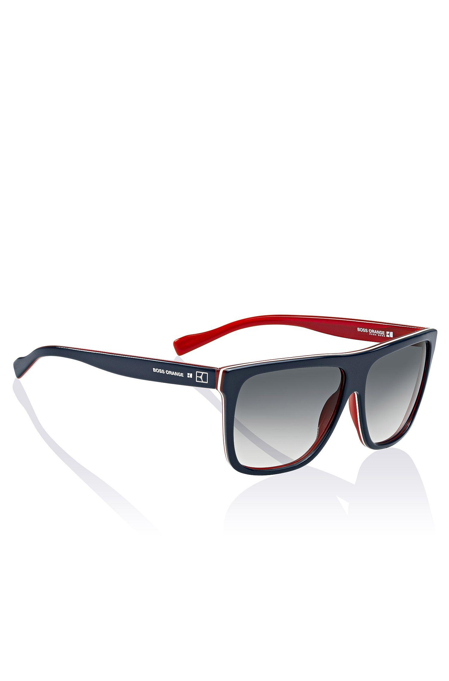 Sonnenbrille ´BO 0082/S`