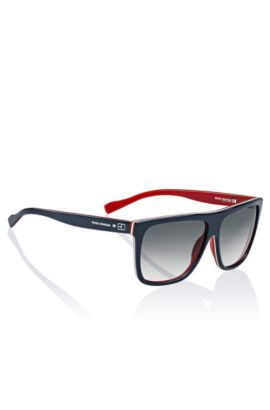 Sonnenbrille ´BO 0082/S`, Assorted-Pre-Pack