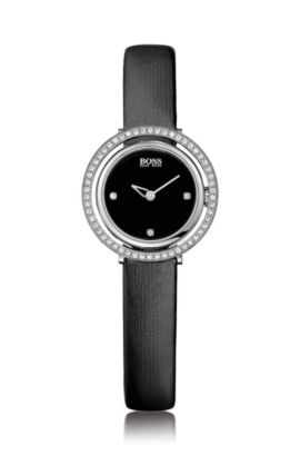 Armbanduhr ´HB4032` mit Quarz-Uhrwerk, Assorted-Pre-Pack