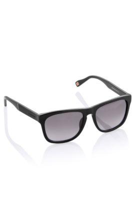 Wayfarer-Sonnenbrille ´BO 0093/S`, Assorted-Pre-Pack