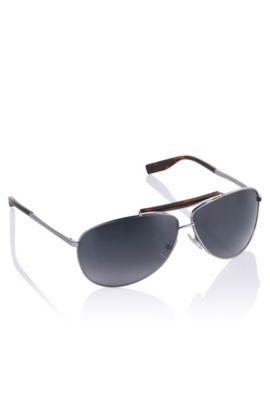 Aviator-style sunglasses 'BOSS 0476/S', Assorted-Pre-Pack