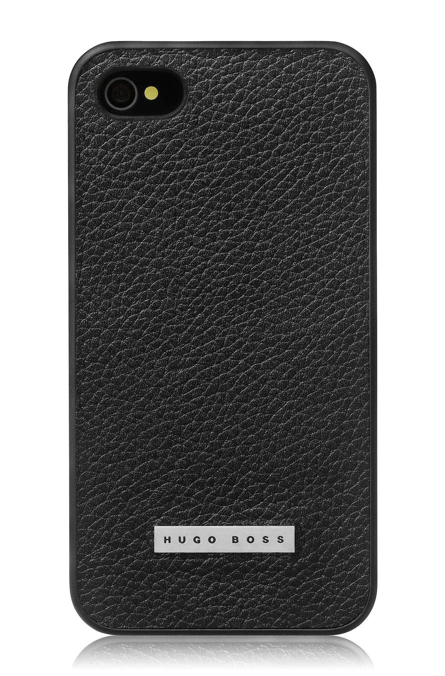 Hard Cover ´Cosine` für iPhone 4/4S