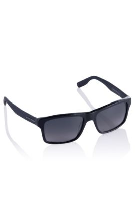 Sonnenbrille Men ´BOSS 0509/S`, Assorted-Pre-Pack