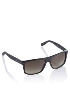 Piloten-Sonnenbrille Men ´BOSS 0517/S`, Assorted-Pre-Pack