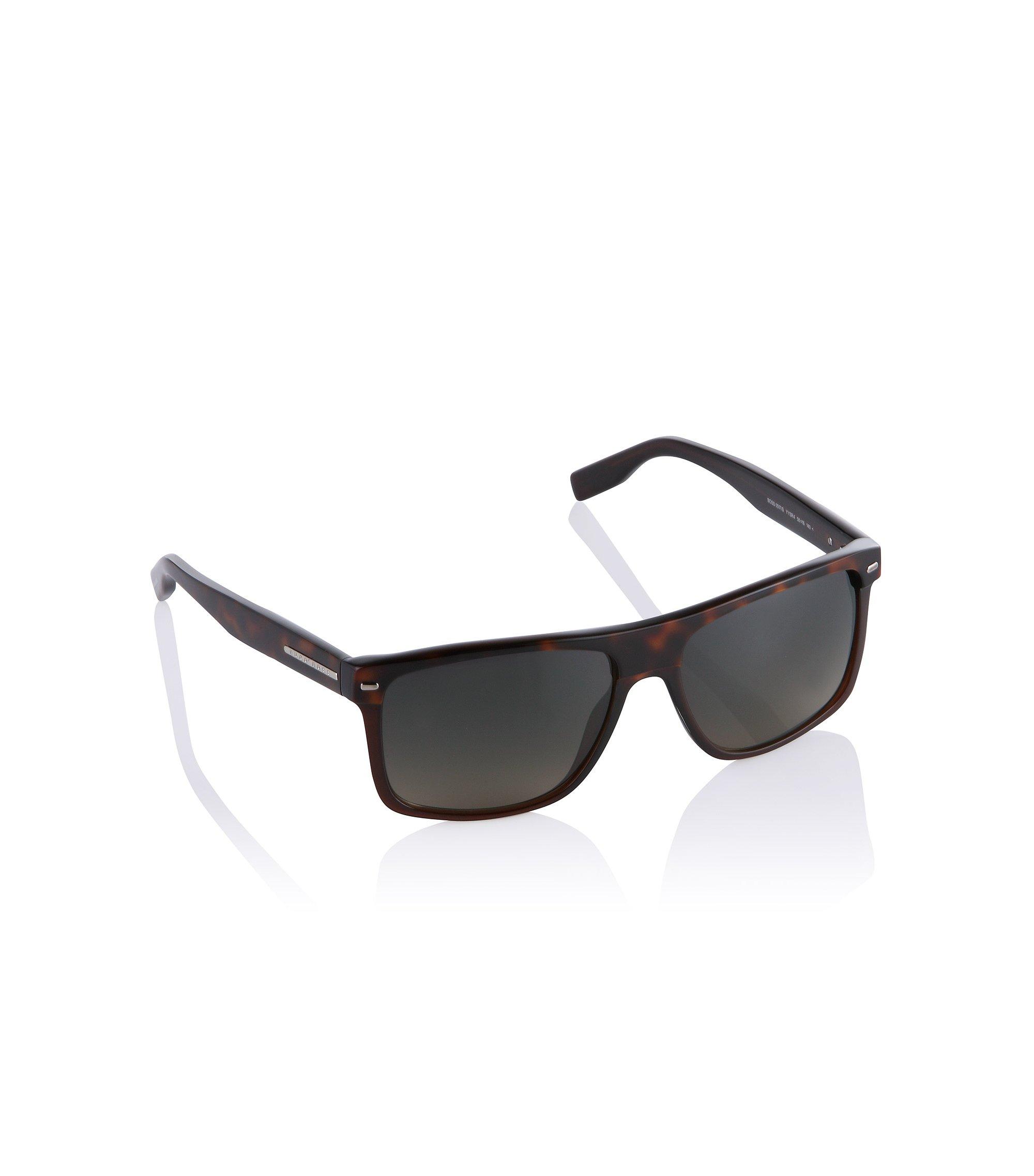 Aviator sunglasses '0517/S', Assorted-Pre-Pack