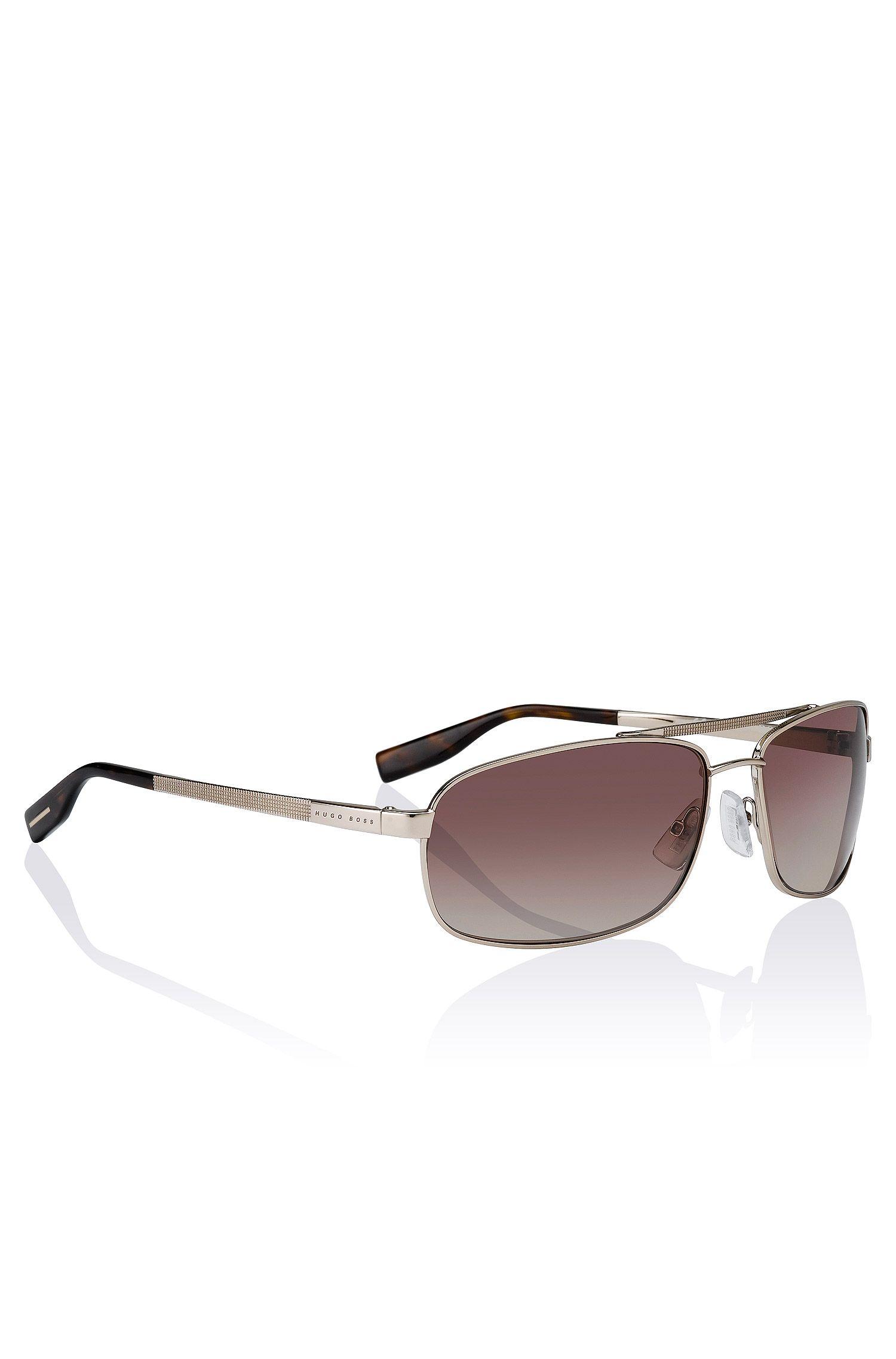Sonnenbrille ´BOSS 0514/S`