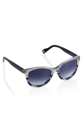 Wayfarer-Sonnenbrille ´0104/S` mit Farbverlauf, Assorted-Pre-Pack