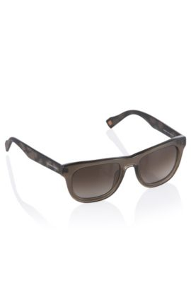 Wayfarer-Sonnenbrille Men ´BO 0105/S`, Assorted-Pre-Pack