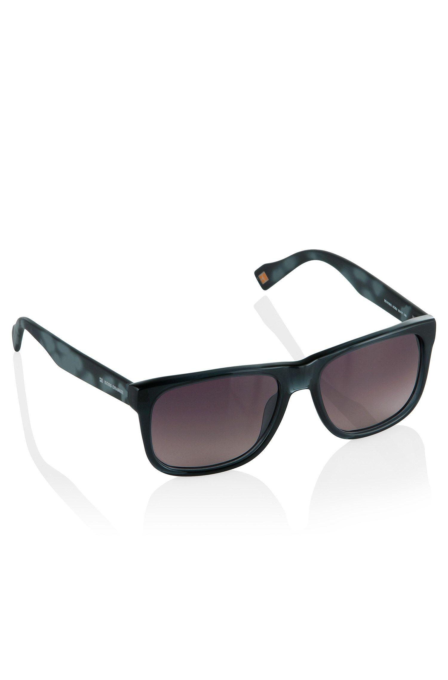 Wayfarer-Sonnenbrille ´BO 0106/S`