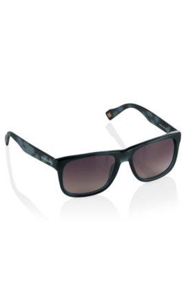 Wayfarer-Sonnenbrille ´BO 0106/S`, Assorted-Pre-Pack