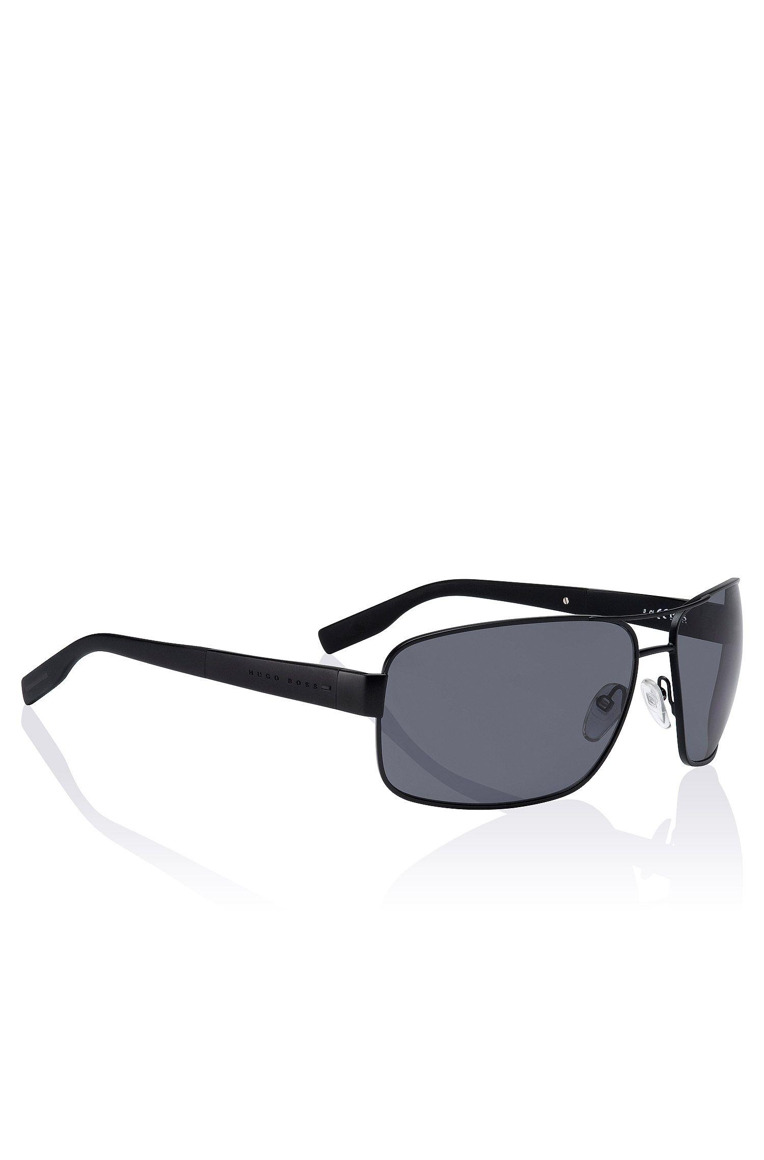 Sonnenbrille ´BOSS 0521/S`