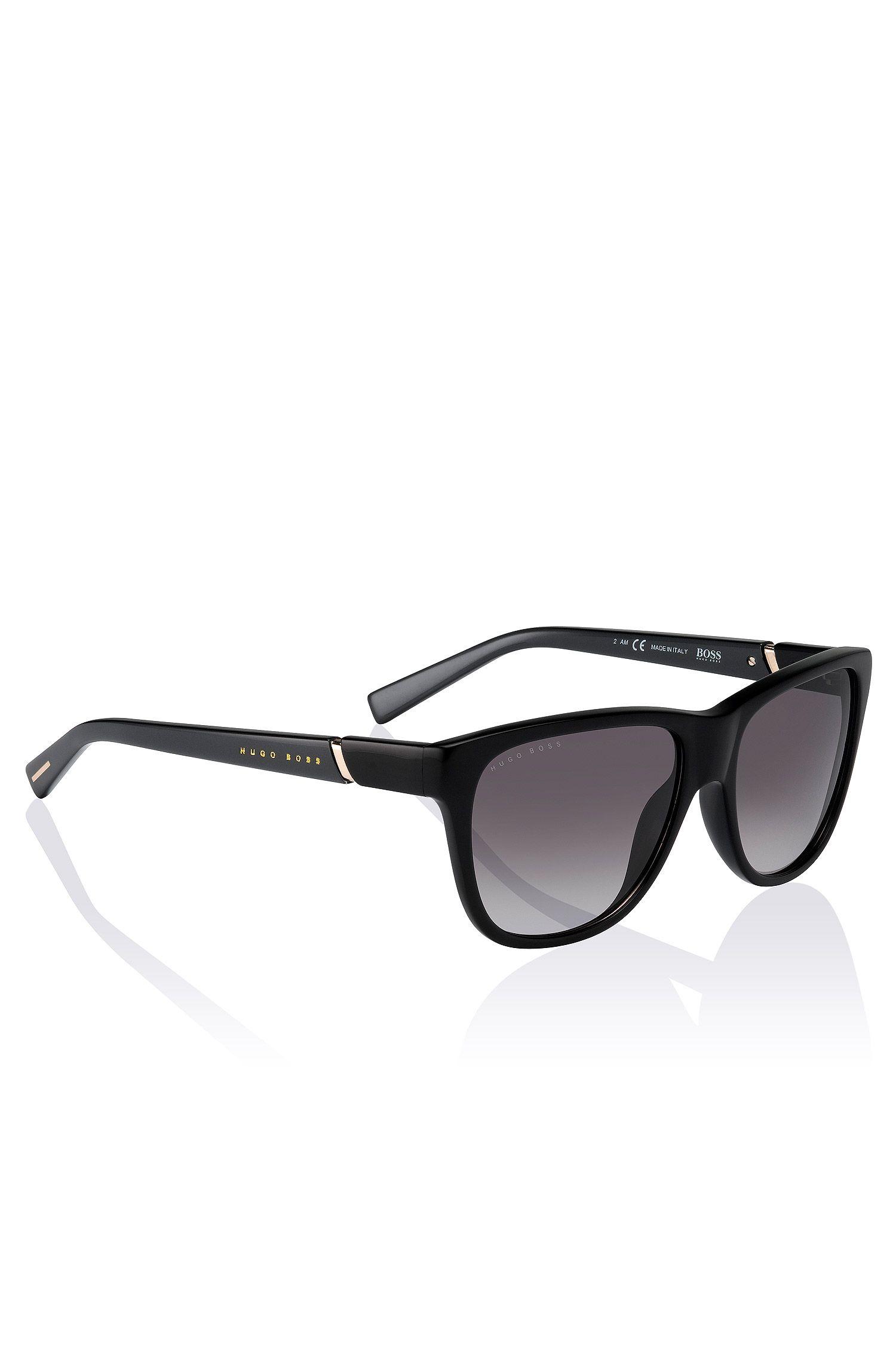 Sonnenbrille ´BOSS 0526/S`
