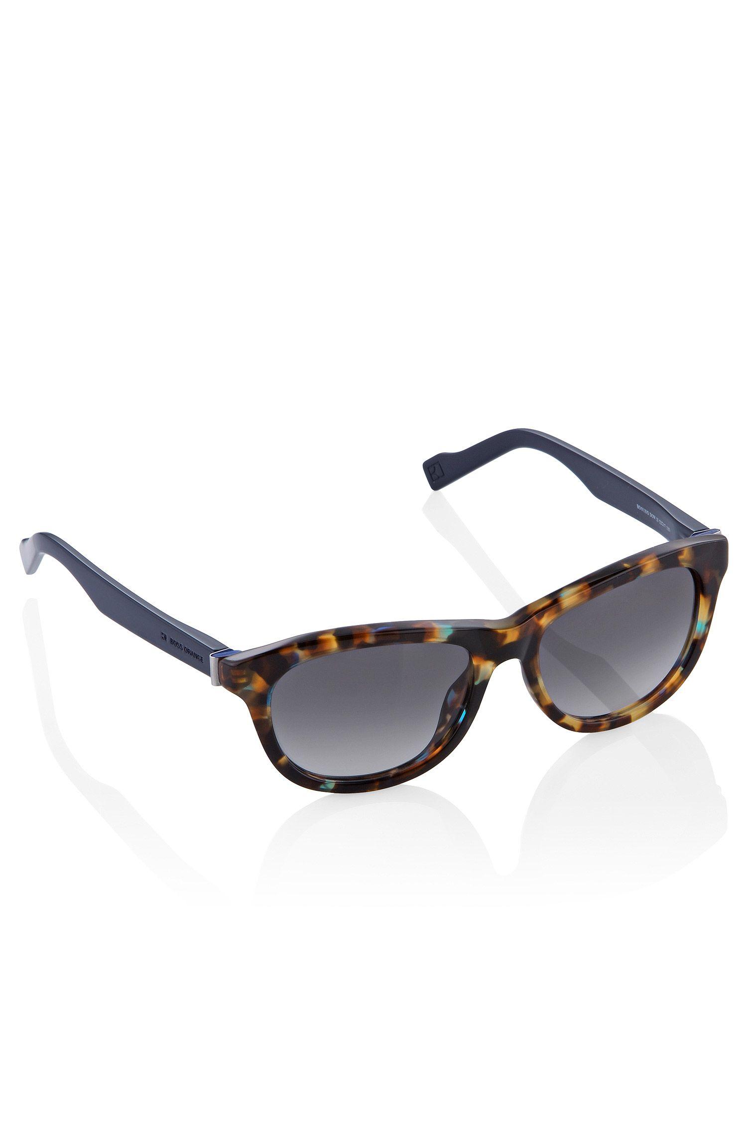 Sonnenbrille ´BO 0118/S` mit Farbverlauf