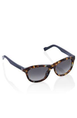 Sonnenbrille ´BO 0118/S` mit Farbverlauf, Assorted-Pre-Pack
