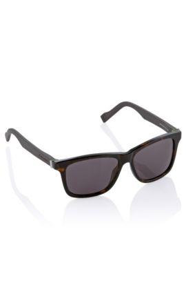 Gafas de sol de los 80 'BO 0117/S' con degradado, Assorted-Pre-Pack