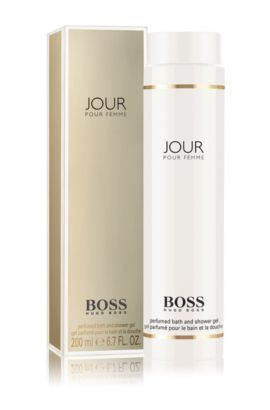 Gel Douche « BOSS Jour » , Assorted-Pre-Pack
