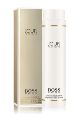 'BOSS Jour' Bodylotion, Assorted-Pre-Pack