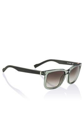 Sonnenbrille ´BO 0127/S` aus Acetat, Assorted-Pre-Pack