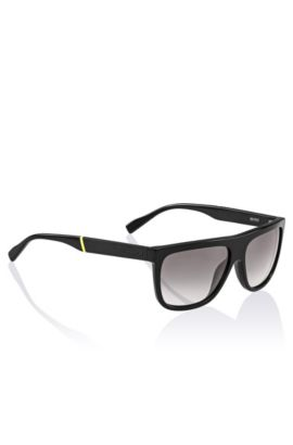 Sonnenbrille ´BO 0134/S`, Assorted-Pre-Pack