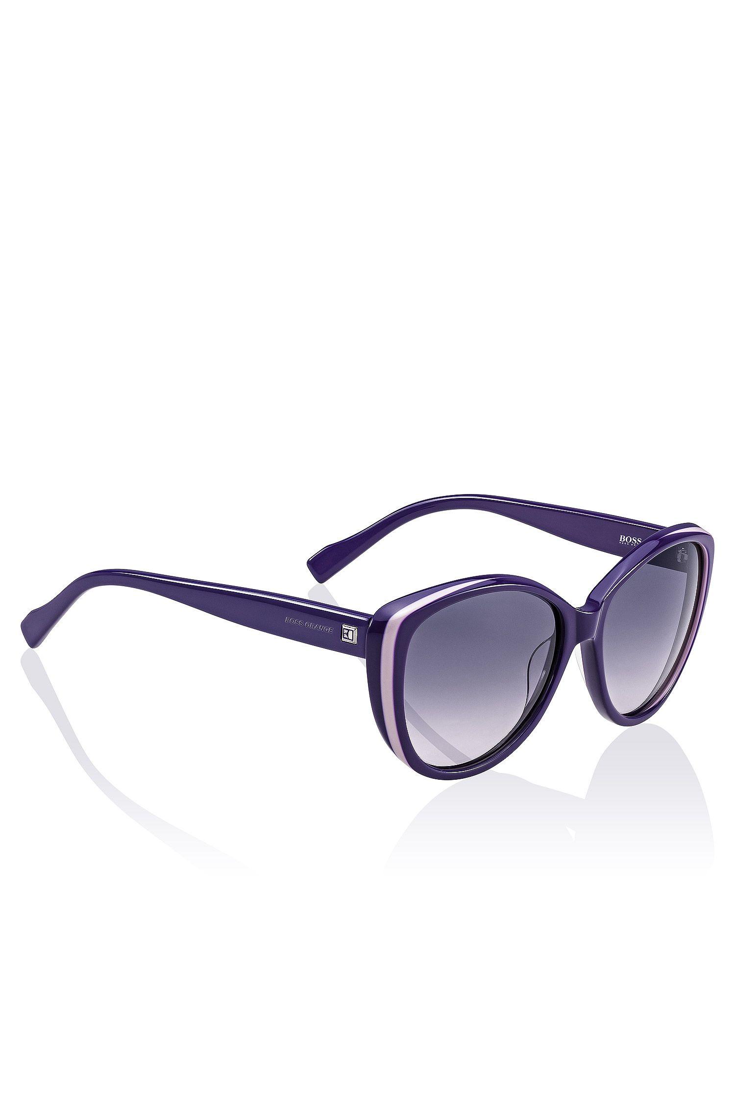 Sonnenbrille ´BO 0137/S`