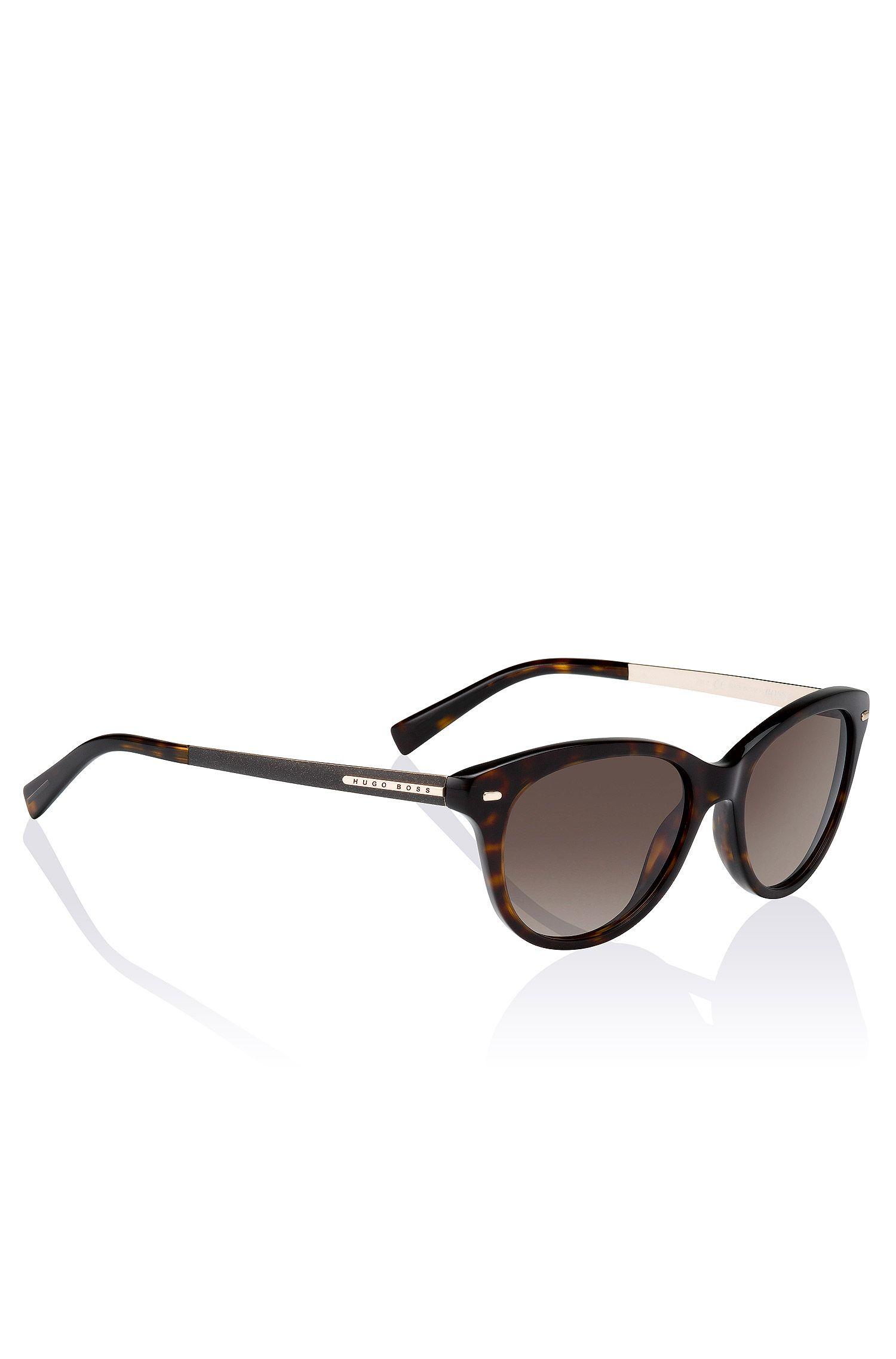 Sonnenbrille ´BOSS 0576/S`
