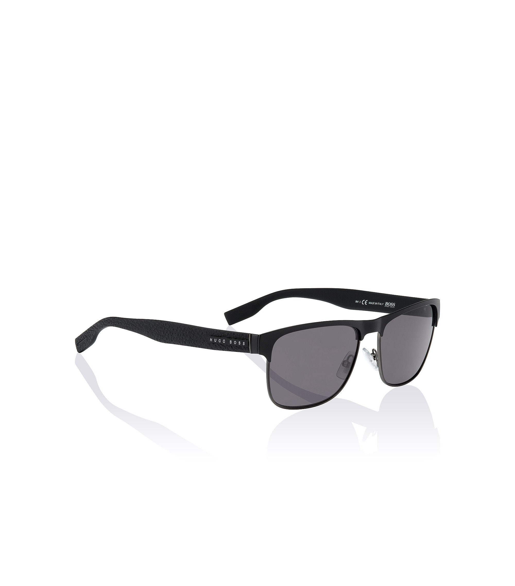 Sonnenbrille ´BOSS 0559/S`, Assorted-Pre-Pack