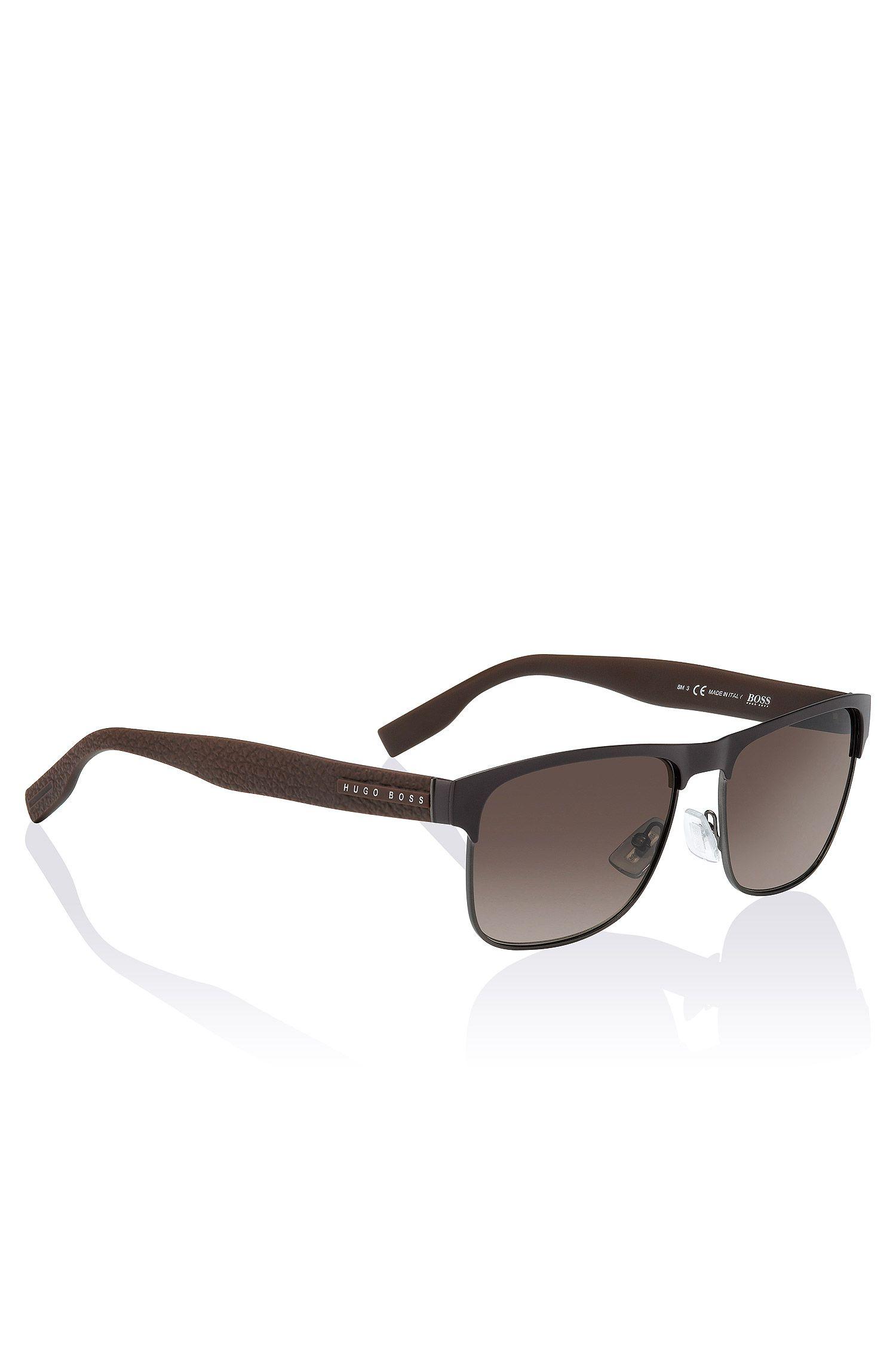 Sonnenbrille ´BOSS 0559/S` aus Acetat