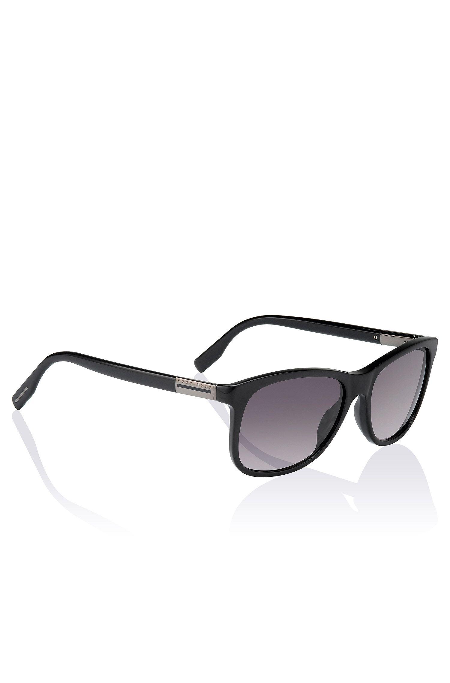Sonnenbrille ´BOSS 0555/S`