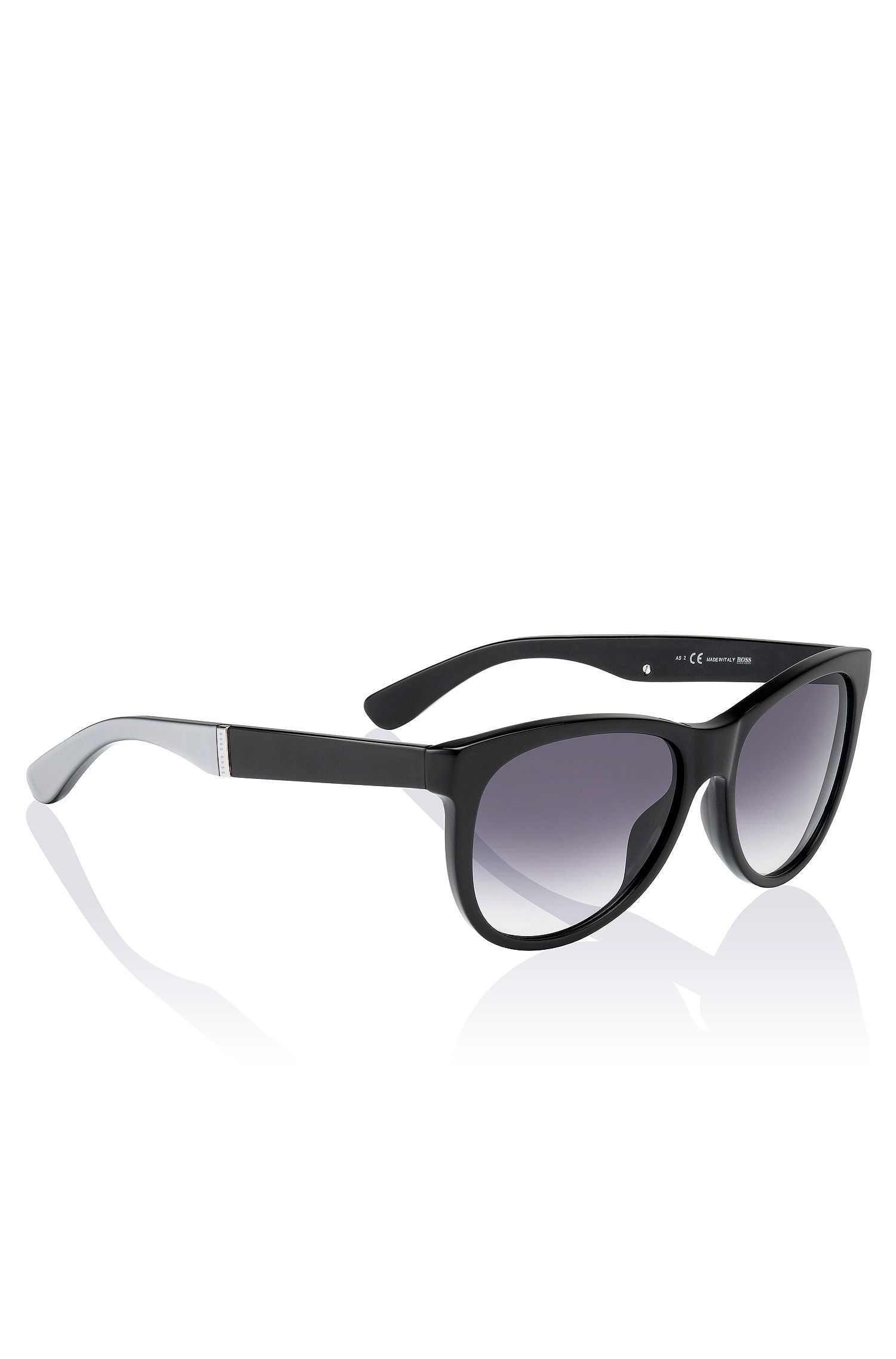 Sonnenbrille ´BOSS 0570/S` aus Acetat