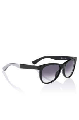 Sonnenbrille ´BOSS 0570/S` aus Acetat, Assorted-Pre-Pack
