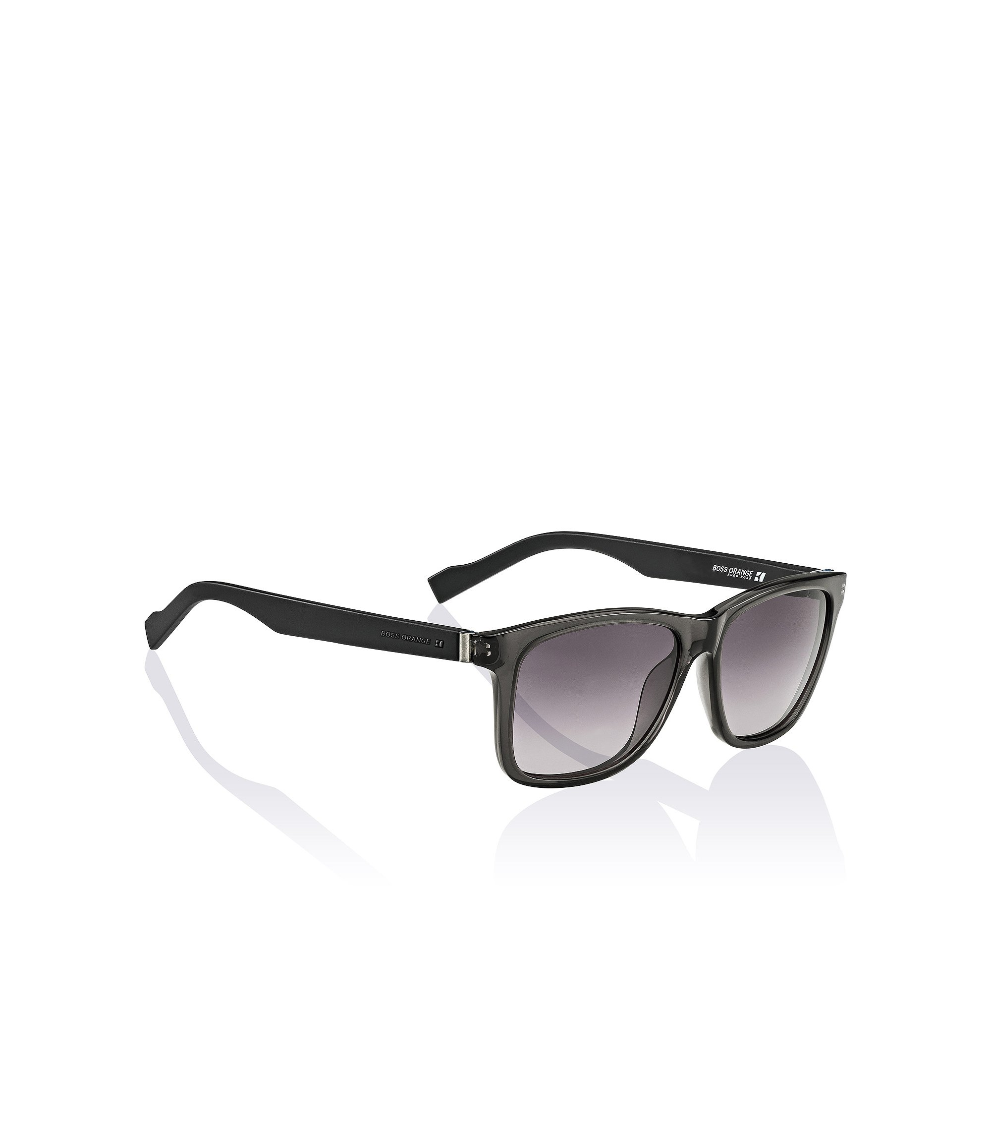 Sonnenbrille ´BO 0117/S `, Assorted-Pre-Pack
