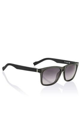 Gafas de sol 'BO 0117/S', Assorted-Pre-Pack