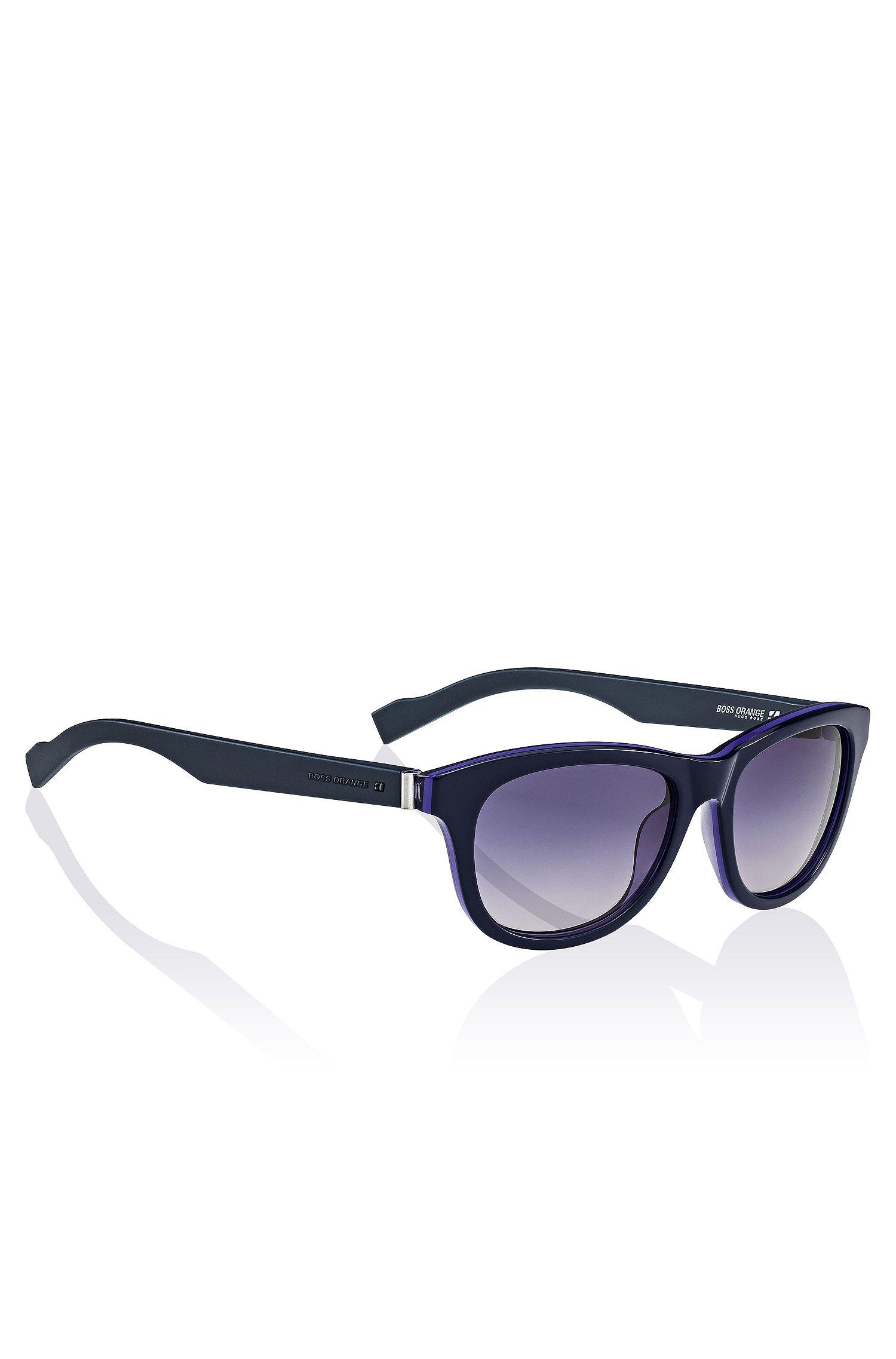 Sonnenbrille ´BO 0118/S` aus Acetat